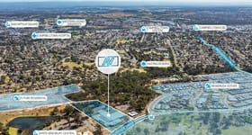 Shop & Retail commercial property sold at 44 Riverside Drive Airds NSW 2560