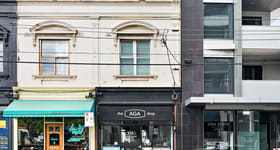 Shop & Retail commercial property sold at 330 Malvern Road Prahran VIC 3181