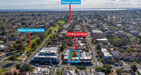 Shop & Retail commercial property sold at 179 Booran Road Caulfield South VIC 3162