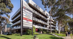 Offices commercial property sold at 541 Blackburn Road Mount Waverley VIC 3149