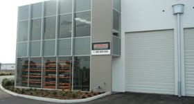 Factory, Warehouse & Industrial commercial property sold at Point Cook VIC 3030