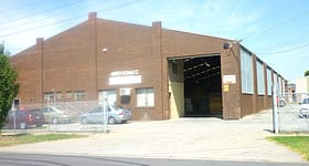 Factory, Warehouse & Industrial commercial property sold at 3 Chaffey Street Thomastown VIC 3074