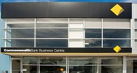 Offices commercial property sold at 3/37-39 Little Boundary Road Laverton North VIC 3026