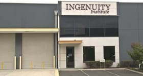 Medical / Consulting commercial property sold at Unit 5, 4 Garden Road Clayton VIC 3168