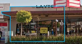Shop & Retail commercial property sold at 6 & 7/371-373 Clayton Road Clayton VIC 3168