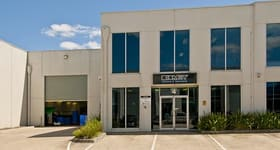 Factory, Warehouse & Industrial commercial property sold at 4/137-145 Rooks Road Vermont VIC 3133
