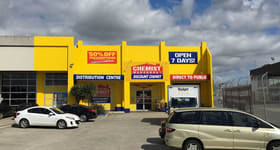 Showrooms / Bulky Goods commercial property sold at 4/1447-1451 Sydney Road Campbellfield VIC 3061