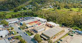 Factory, Warehouse & Industrial commercial property sold at 5/4 Lochlarney Street Beenleigh QLD 4207