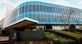 Offices commercial property sold at Suite 8/241 Blackburn Road Mount Waverley VIC 3149