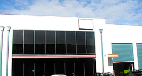 Industrial / Warehouse commercial property sold at Unit 10, 15 Howleys Road Notting Hill VIC 3168