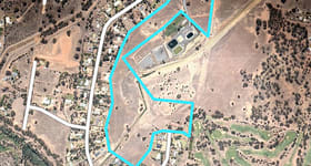 Development / Land commercial property sold at Mulwala NSW 2647