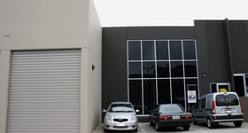 Factory, Warehouse & Industrial commercial property sold at Unit 12, 29-31 Clarice Road Box Hill VIC 3128