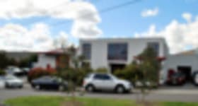 Medical / Consulting commercial property sold at Mount Waverley VIC 3149
