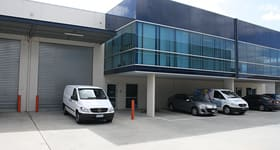 Factory, Warehouse & Industrial commercial property sold at 5/8 Samantha Court Knoxfield VIC 3180