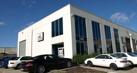 Factory, Warehouse & Industrial commercial property sold at 13/137-145 Rooks Road Vermont VIC 3133