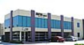 Factory, Warehouse & Industrial commercial property sold at Unit 6/ 10-20 West Circuit Sunshine VIC 3020