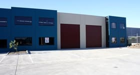Factory, Warehouse & Industrial commercial property sold at Units 197&198 / 248- Osborne Ave Clayton South VIC 3169
