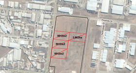 Development / Land commercial property sold at Fairbairn Road Sunshine West VIC 3020