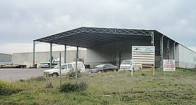 Factory, Warehouse & Industrial commercial property sold at 9-12 Ovens Court Sunshine VIC 3020