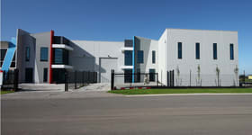 Factory, Warehouse & Industrial commercial property sold at 5 Graham Daff Boulevard Braeside VIC 3195