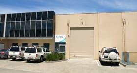 Factory, Warehouse & Industrial commercial property sold at 11/173-181 Rooks Road Vermont VIC 3133