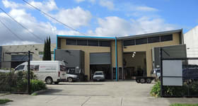Factory, Warehouse & Industrial commercial property sold at 11A Nathan Drive Campbellfield VIC 3061