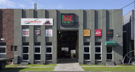 Factory, Warehouse & Industrial commercial property sold at 79 Taunton Drive Cheltenham VIC 3192