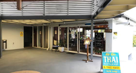 Shop & Retail commercial property for sale at Shop 8/217-219 Ron Penhaligon Way Robina QLD 4226