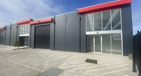 Factory, Warehouse & Industrial commercial property for sale at 1-7 Raptor Place South Geelong VIC 3220