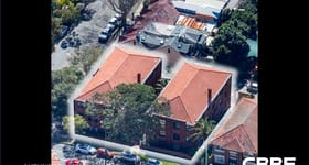 Other commercial property sold at 113 & 115 Edgecliff Road Woollahra NSW 2025