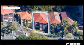 Other commercial property sold at 21 Cooper Street Paddington NSW 2021