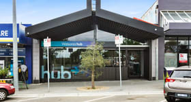 Shop & Retail commercial property sold at 17 Watsonia Road Watsonia VIC 3087