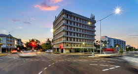 Offices commercial property sold at 62 Cavenagh Street Darwin City NT 0800