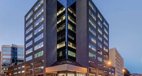 Offices commercial property sold at 2 Wentworth Street Parramatta NSW 2150