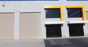 Factory, Warehouse & Industrial commercial property for sale at 4/20 Carbine Way Mornington VIC 3931