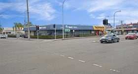 Offices commercial property sold at 126 Belford Street Broadmeadow NSW 2292