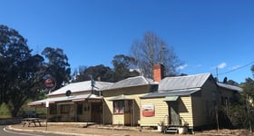 Hotel, Motel, Pub & Leisure commercial property for sale at 64-70 Johnston Street Ensay VIC 3895
