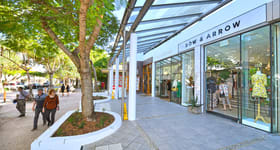 Shop & Retail commercial property sold at Lot 2 & 3/25 Hastings Street Noosa Heads QLD 4567
