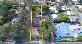 Development / Land commercial property for sale at 46 Paradise Road Slacks Creek QLD 4127
