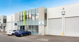 Offices commercial property sold at Unit 35/22 - 30 Wallace Avenue Point Cook VIC 3030