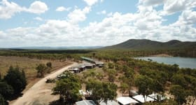 Rural / Farming commercial property for sale at 30 Peninsula Developmental Road Lakeland QLD 4871