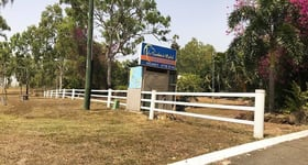 Hotel, Motel, Pub & Leisure commercial property for sale at Julago QLD 4816