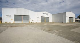 Factory, Warehouse & Industrial commercial property sold at 10 Malcolm Road Maddington WA 6109