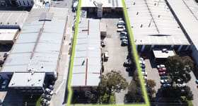 Factory, Warehouse & Industrial commercial property sold at 60 Jersey Road Bayswater VIC 3153
