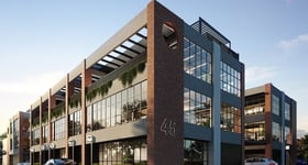 Offices commercial property for sale at 45 Vere Street Richmond VIC 3121