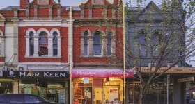 Shop & Retail commercial property sold at 327 Glen Huntly Road Elsternwick VIC 3185