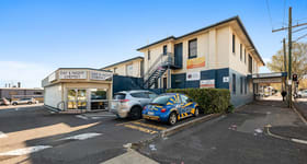 Medical / Consulting commercial property for lease at Suite E2/177 James Street Toowoomba QLD 4350