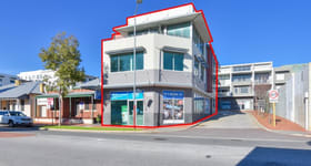 Offices commercial property for sale at 355 Newcastle Street Perth WA 6000
