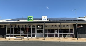 Shop & Retail commercial property for sale at 1/57 Rylah Crescent Wanniassa ACT 2903