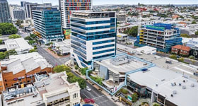 Offices commercial property for sale at 743 Ann Street Fortitude Valley QLD 4006